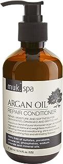 Muk Argan Oil Repair Conditioner, 300ml