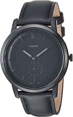 Fossil The Minimalist - FS5447