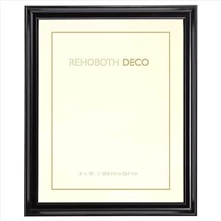Rehoboth Deco 8