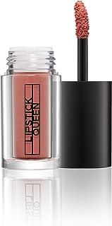 Lipstick Queen Lipdulgence Velvet Lip Powder - Sugar Cookie, 2.4 g