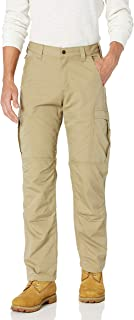 Carhartt Men's Pants
