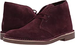 Clarks Burgundy Shoes | 6pm