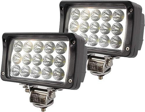 Am Höchsten Bewertet In Leuchten Glühbirinen Für Landwirtschaftsfahrzeuge Und Nützliche Kundenrezensionen Amazon De
