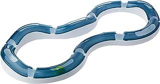 Catit Design Senses Super Roller Circuit, Blue, 8 x 9.5 x 9.5 Inches