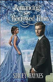 Romancing on Borrowed Time