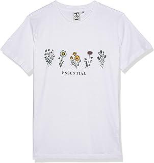 OVS Women's Melany T-Shirt