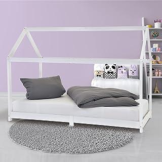Amazon.es: cama nido