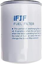 Best volvo penta 5.0 gl fuel filter Reviews