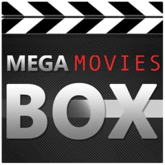 Trending NewMovies, Box office, Openings, Coming Soon and DVD Releases Movie apps for kindle fire Search Movie, Movie Details free movies unlimited reviews free movie apps full movie news and reviews with trailers and behind scene videos Vidmate Disn...