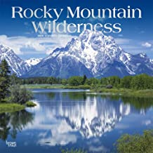 Best rocky mountain wilderness Reviews
