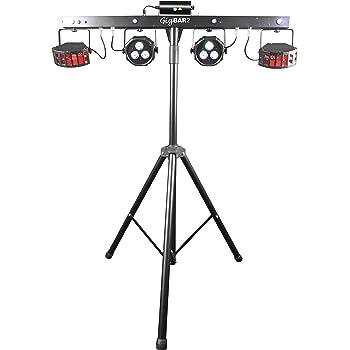 CHAUVET DJ LED Lighting System (GIGBAR 2)