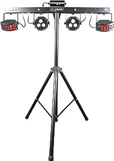 CHAUVET DJ GIGBAR2 GigBAR 2 Lighting System