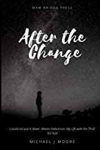 Best after the change Reviews