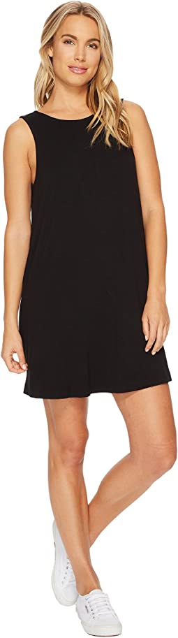 RVCA Tempted Dress