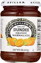 Keiller - Dundee Marmalade - Orange - Case of 6 - 16 oz.