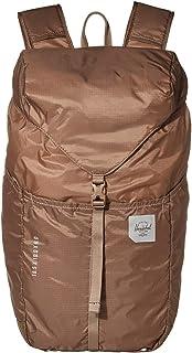 Herschel Supply Co. Men's Trail Ultralight Daypack