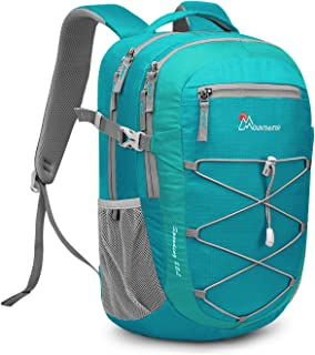 22L Unisex Hiking/Camping Backpack