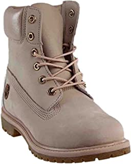 Timberland Women's Boots Online: Buy Timberland Women's