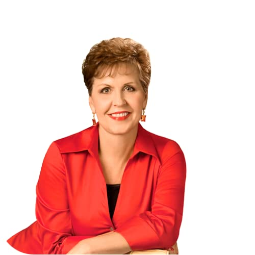 Daily devotional Joyce Meyer for Kindle Fire Phone / Tablet HD HDX Free