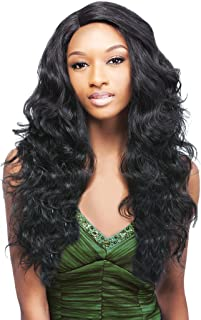 Outre Batik Synthetic Lace Front Wig BRAZILIAN (DRB425/1)