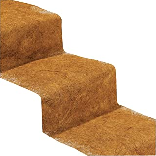 No-Slip Ice Carpet, Wide