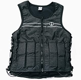 Best weight vest black friday Reviews