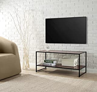 Best tv stand bench Reviews