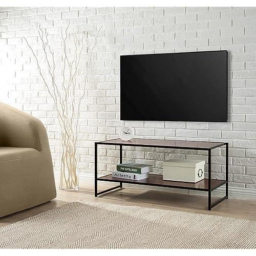 Minimalist Tv Stand Amazon Com