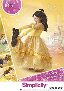 Best beauty and the beast pattern Reviews