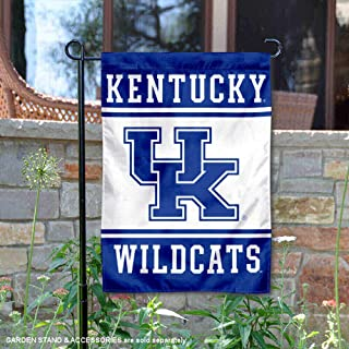 Best kentucky wildcats mailbox Reviews