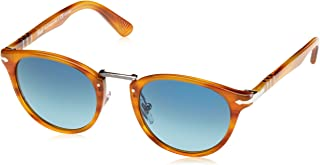 Best persol shades mens Reviews