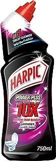 Harpic Toilet Cleaner Liquid Power Plus Lavender, 750ml