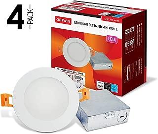 15 watt led ceiling light