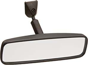 Best dodge ram rear view mirror replacement Reviews