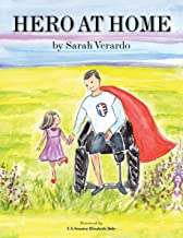 Best heroes at home children's book Reviews