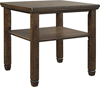 Best rectangle end table Reviews