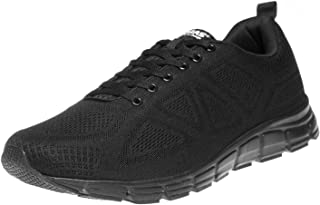 Boras 5203 Womens Sneakers