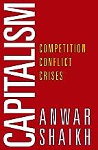 anwar shaikh capitalism