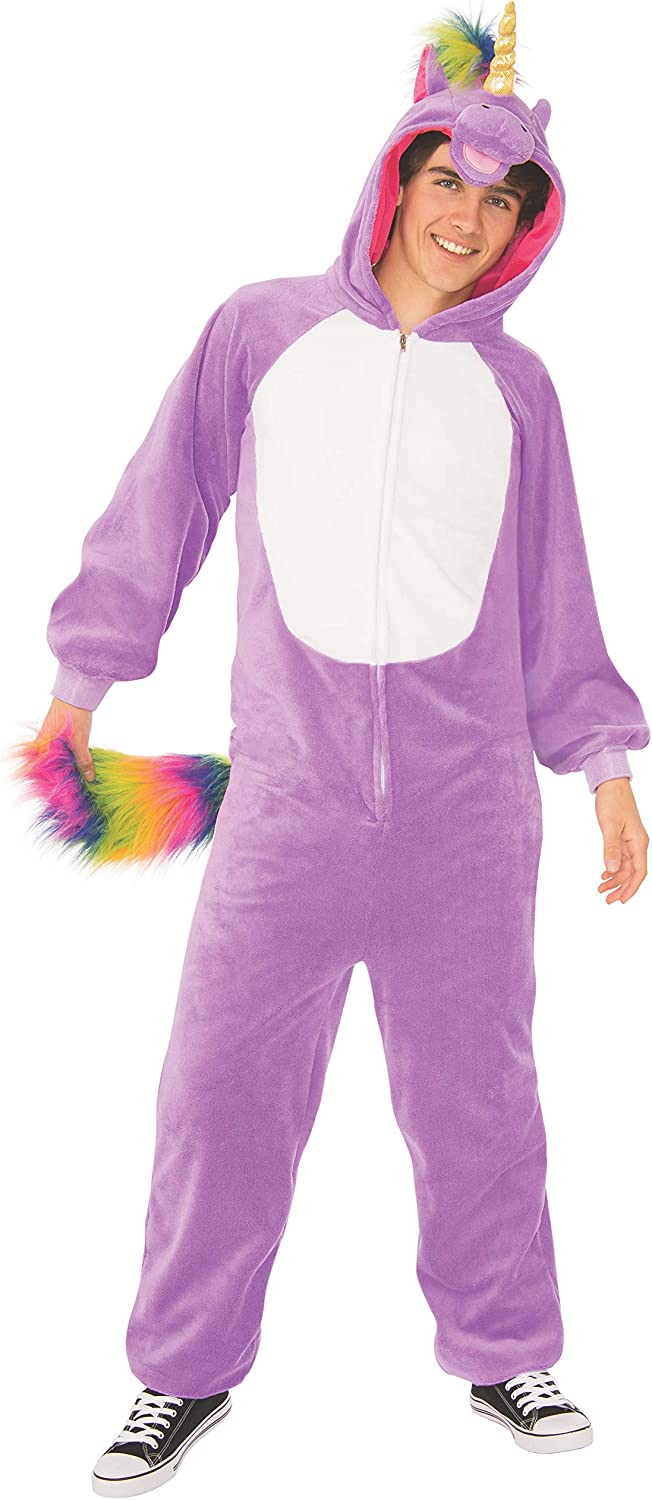 Rubie's Unisex Dealing full price reduction Adults Opus online shopping Collection Adu Demon Wear Comfy Angel