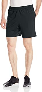 Men's Tactical Tech Shorts