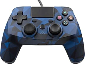 Snakebyte Controllers For PlayStation 4