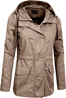 Best winter wear for womens low price Reviews