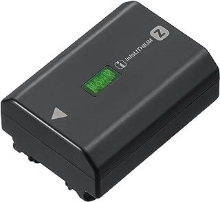 Sony 索尼 可充电电池盒 NP-FZ100