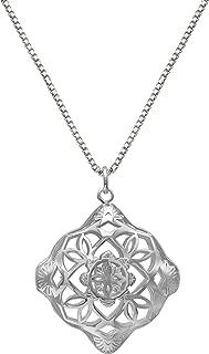 lisa hoffman necklace