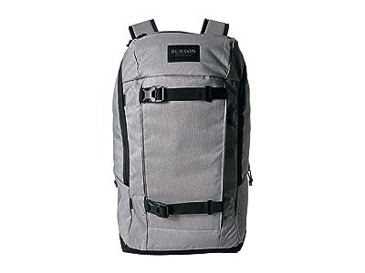 Burton Kilo 2.0 Backpack Backpack Bags
