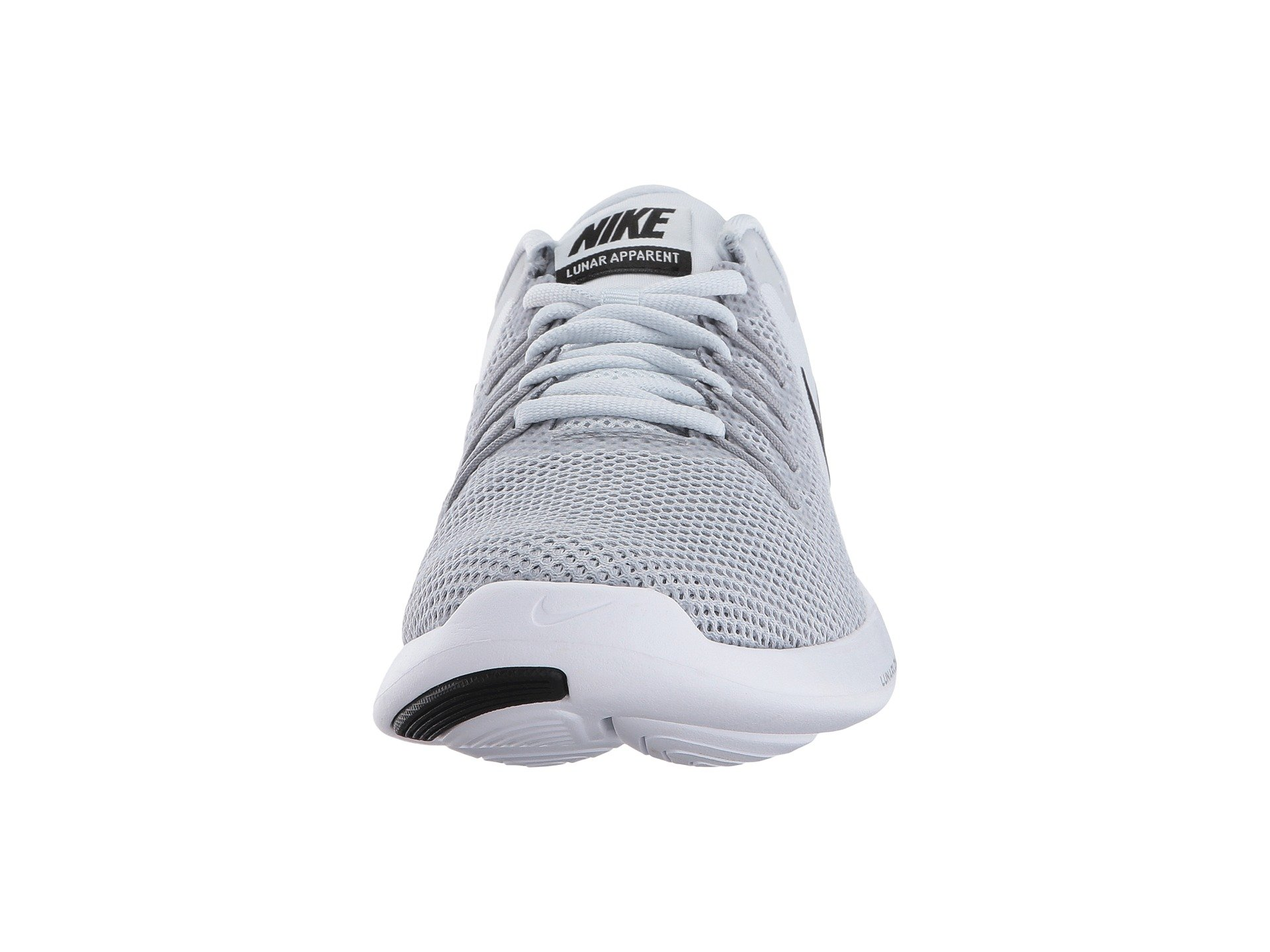 0f219b38983b Nike dunk sb pro low mm nike dunk sb pro low mm nike banners on the cheap  free shipping dunk banners nike dunk sb pro. sb dunk high
