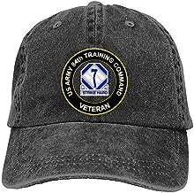 Personalized Women Men Adjustable Dad Hats Cool Custom Baseball Cap, Baseball Hat