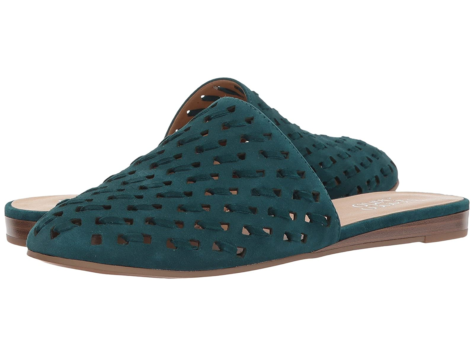Franco Sarto Glena 2Cheap and distinctive eye-catching shoes