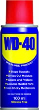 WD-40 Original Spray Can 100ml
