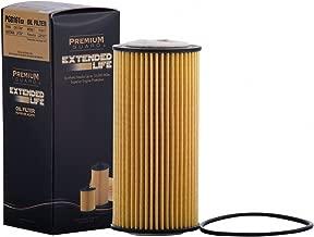 golf r oil filter